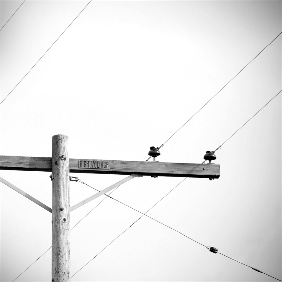 Wires2